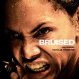 Bruised_film